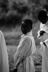 Congo_51A9600