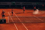 french_tennis_open__51A0857