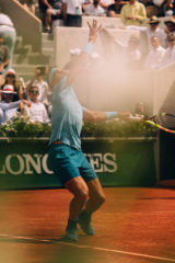 french_tennis_open__51A1848
