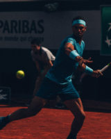 french_tennis_open__51A2116-2