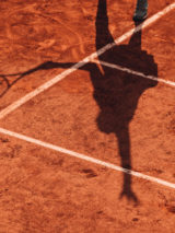 french_tennis_open__51A2825