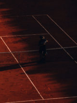 french_tennis_open__51A2910