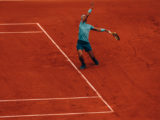 french_tennis_open__51A8559