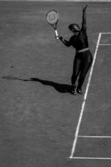 french_tennis_open__51A9504