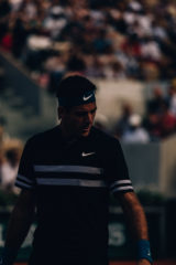 french_tennis_open__51A9866