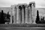 postcards_from_athens__51A8753