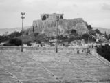 postcards_from_athens__51A9193