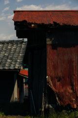 sugimoto__51A3834
